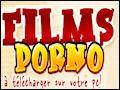 Films Porno