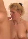 Porno : Amature